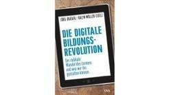 Digitalisierte Bildung: Wenn Rechner sagen, was wir lernen sollen | Next Generation Learning | Scoop.it