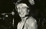 Audio recording of Bruce Springsteen's 1984 show at the Village in Lancaster - News | Bruce Springsteen | Scoop.it