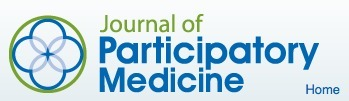 What does it mean for a Resident Physician to be 'participatory'? | Doctor | Scoop.it