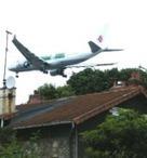 Nuisances aéroportuaires : l'Acnusa propose la création d'un fonds de compensation | Collectivités Infos | Scoop.it