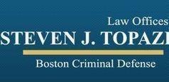 Law Offices Of Steven J. Topazio, Law Enforcement | Law Offices of Steven J. Topazio | Scoop.it