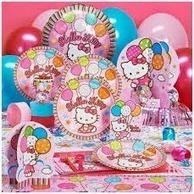 Kids Birthday Party | Kids Birthday Parties: Celebrate kids birthday party with different party themes... | Kids birthday party | kids birthday parties | kids birthday party games | Scoop.it