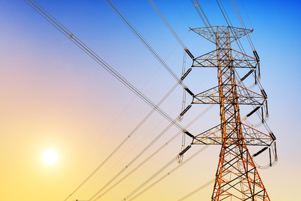 Economy and Electrical Grid Changes   The Energy Collective   Infraestructura Sostenible   Scoop.it