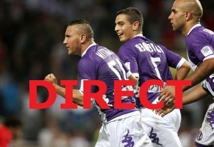 Match Toulouse Bastia en Streaming : Ligue 1 en direct | Streaming Match foot | Scoop.it