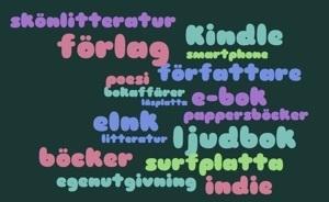 Läsarna har svarat: Pappersboken regerar fortfarande | TkJ.se | SeniorNet around the world | Scoop.it