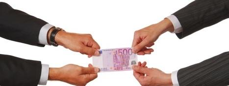 Business Angels et acteurs du financement participatif : partenaires ou concurrents ? | Comment financer une innovation | Scoop.it