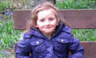 April Jones: police continue search for missing five-year-old- live coverage - The Guardian (blog)   ''SNIPPITS''   Scoop.it