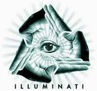 Twitter | Welcome to the global illuminati society +27747758172 (confidential) | Scoop.it
