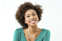 Notable dominican hair salon in Raleigh, NC is Bouncy Hair Salon - Studio | Bouncy Hair Salon - Studio | Scoop.it