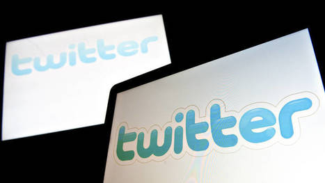 Twitter is really bad at measuring your online influence - let's keep it that way - Sydney Morning Herald   Social Capital: Be Nice, Noteable & Networked   Scoop.it