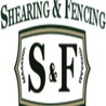Shearing and Fencing Equipment