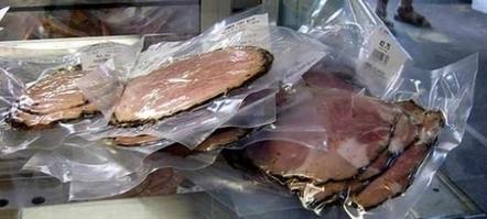 Etiquetage des viandes : la majorité des Etats de l'UE opposés au projet | agro-media.fr | Actualité de l'Industrie Agroalimentaire | agro-media.fr | Scoop.it
