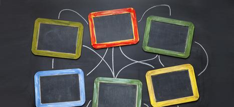 Steve Jobs Schools defendem educação para nova era | Alfabetização do século XXI | Scoop.it
