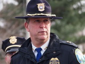 Newtown Police Chief to White House: 'Ban Assault Weapons' | Gun control ideas | Scoop.it