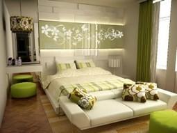 Interior Design Ideas Bedroom   Home Design Ideas   homedesignideas   Scoop.it