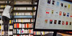 Amazon bientôt premier libraire de France ? | BiblioLivre | Scoop.it