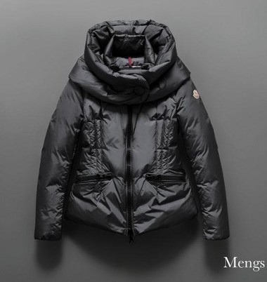 Lowest Price With Free Shipping Moncler piumini 2010 Mengs donna grigio KQ-84093N   omstandard.com   Scoop.it