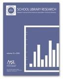 School Library Research (SLR) | American Association of School Librarians (AASL) | Ditching Dewey | Scoop.it