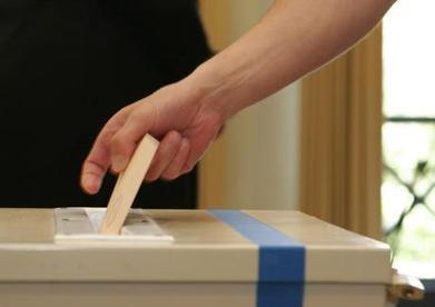 Women benefit politics, Luxembourg voters agree | Luxembourg (Europe) | Scoop.it