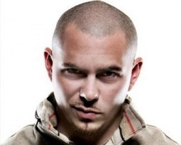 Pitbull Bütün Albümleri Tek Link Full Albüm | Music2013 | Scoop.it