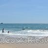 pelada beach costa rica