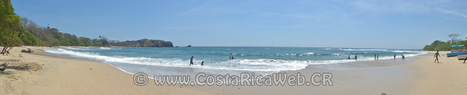 Pelada Beach Costa Rica | pelada beach costa rica | Scoop.it