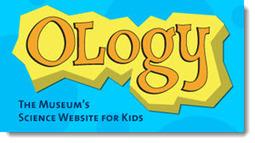 Lecciones y juegos de ciencias para niños | Recursos EDU | Scoop.it