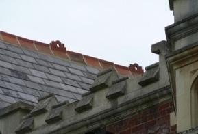 Roofing Contractors   rodulf74   Scoop.it