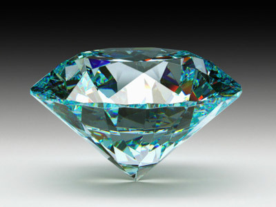 Memorial Diamonds from Pet Hair and Pet Ashes? | Animal Health | Scoop.it