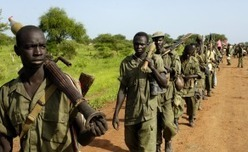 UN's Ban, Global Leaders Join Forces in Multi-Billion Dollar Horn of Africa Pledge | Food & Nutrition Security in East Africa | Scoop.it
