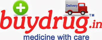 Shop for Cough & Cold product in First-Aid Department   online pharmacy store india   Scoop.it