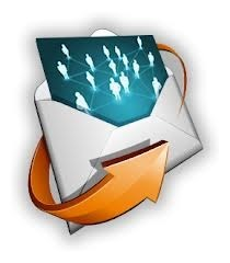 E-mail marketing e social media alleati e mai avversari | E-Mail Marketing b2b | Scoop.it