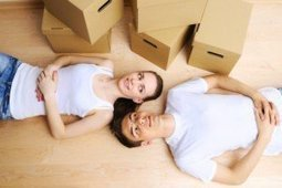 The rent or buy dilemma at Morten PR Russell Wedén | Real Estate Rental | Scoop.it