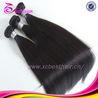 extensões de cabelo remy humano