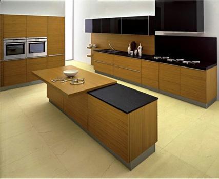 Kitchen furniture, Wooden Kitchen Furniture India, Designer Kitchen Furniture at affordable rates | Modern Kitchen Designs | Scoop.it