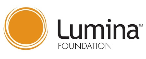 Paper series funded by Lumina Foundation explores new models of student financial support | SCUP Links | Scoop.it