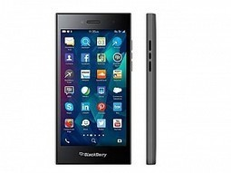 Find List of BlackBerry Service Center in Shahupuri, Kolhapur | All Information Service Centers in India | Scoop.it