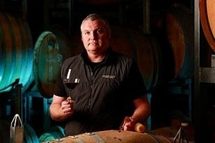 Winemakers turn to wild fermentation | Southern California Wine  and  Craft Spirits | Scoop.it
