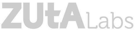ZUtA - The Portable Robotic Printer | Le Web, ses évolutions et les NTIC vues par un avocat. | Scoop.it