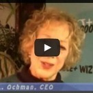 Why Smart Marketers are Using Google+: Interview with B.L. Ochman | PR & Communications daily news | Scoop.it