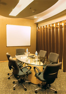 Vatika Business Centre: Serviced Offices for Small, Medium Business   Small offices for Rent   Vatika Group: Real Estate Property Developers & Business Management   Scoop.it