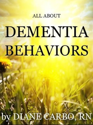 Alzheimer's Disease and Personality Changes - What you can do - Alzheimers Support   Alzheimer's Support   Scoop.it