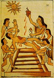 """El sexo antes de Hernán Cortés"" | Safo | Scoop.it"