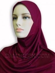 Why Muslim women wear hijabs? | beautiful islamic clothing | Scoop.it