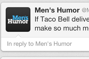 Taco Bell Weighs In On 4/20 | LOL-ROFLMAO | Scoop.it