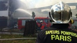 Paris : racket aux abords d'un lycée, trois interpellations - France 3 Paris Ile-de-France | Violence entre jeunes | Scoop.it