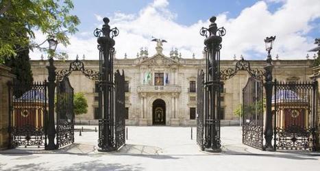 Andalucía Press: La Universidad de Sevilla oferta tres puestos de trabajo para los servicios tecnológicos y de orientación laboral | E learning | Scoop.it