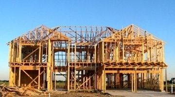 ConstructionLoanPros - Construction Lending Resource - Find True, Committed Construction Lending Specialists | Housing and New Construction | Scoop.it