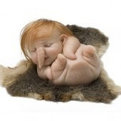 Patricia Piccinini and her disturbing sculptures | Clarelegance - Sculptures of Beauty and Love | Scoop.it