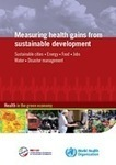 WHO | Health Impact Assessment. Measuring health gains from sustainable development | Social marketing. Health promotion | Scoop.it